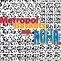 Metropol Ruhr U-19 Germany - NBBL