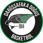 Darussafaka Turkey - TBL