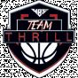 Team Thrill Under Armour Association
