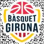 Girona Spain - LEB Gold