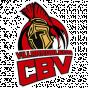 Villarrobledo Spain - LEB Silver