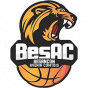 Besancon AC France - NM1