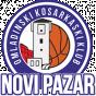 Novi Pazar Serbia - KLS