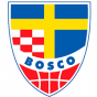 Bosco Zagreb Croatia 2