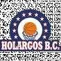 Holargos Greece - GBL