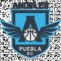Puebla Angels Mexico - LNBP