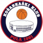 Pula Croatia 2