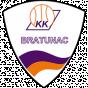Bratunac BiH - Premiere League