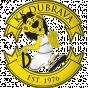 Dubrava Croatia - A-1 Liga