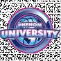 Phenom University