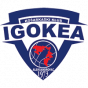Igokea BiH - Premiere League