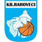 Rahoveci Kosovo - Superliga