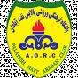 Naft Abadan Iran Superleague