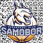 Samobor Croatia 2