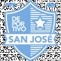 San Jose Liga Sudamericana