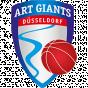 ART Dusseldorf U-19 Germany - NBBL