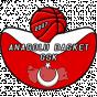Anadolu Ankara Turkey - TBL