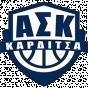 Karditsa Greece - HEBA A2