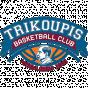Charilaos Trikoupis Greece - GBL