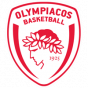 Olympiakos B Greece - HEBA A2