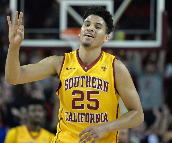 Bennie Boatwright profile