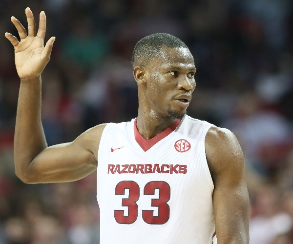 Moses Kingsley profile