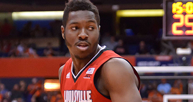 Chinanu Onuaku nba mock draft