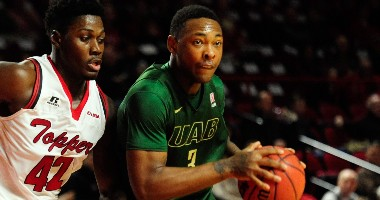 Chris Cokley nba mock draft