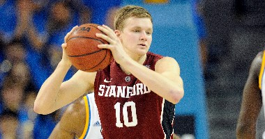 Michael Humphrey nba mock draft