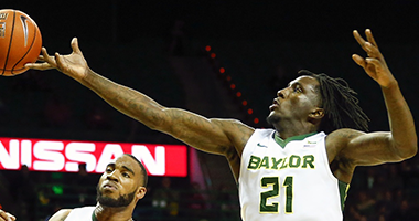 Taurean Prince nba mock draft