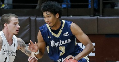 Tyler Hall nba mock draft