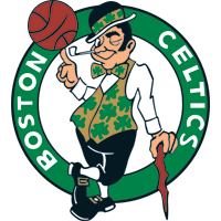 Celtics salaries