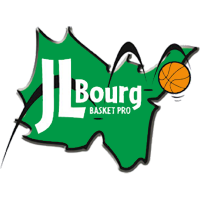 Bourg salaries