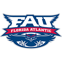 Fla Atlantic ncaa schedule