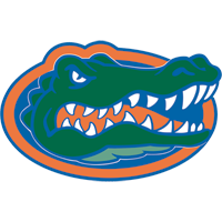 Florida ncaa schedule