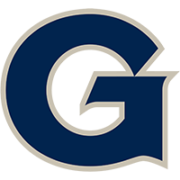 Georgetown ncaa schedule