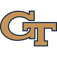 Georgia Tech salaries