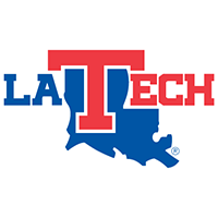 Louisiana Tech ncaa schedule