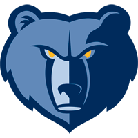 Grizzlies salaries