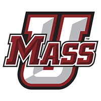 Massachusetts ncaa schedule
