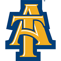 NC A&T ncaa schedule