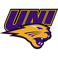 UNI ncaa schedule