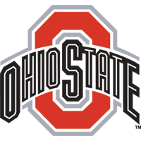 Ohio St ncaa schedule
