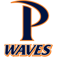 Pepperdine ncaa schedule