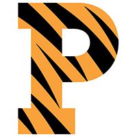 Princeton ncaa schedule