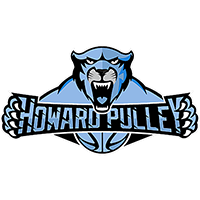 Howard Pulley Panthers