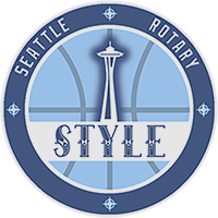 Seattle Rotary Select