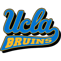 UCLA salaries