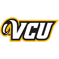 VCU ncaa schedule