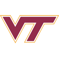 Virginia Tech ncaa schedule